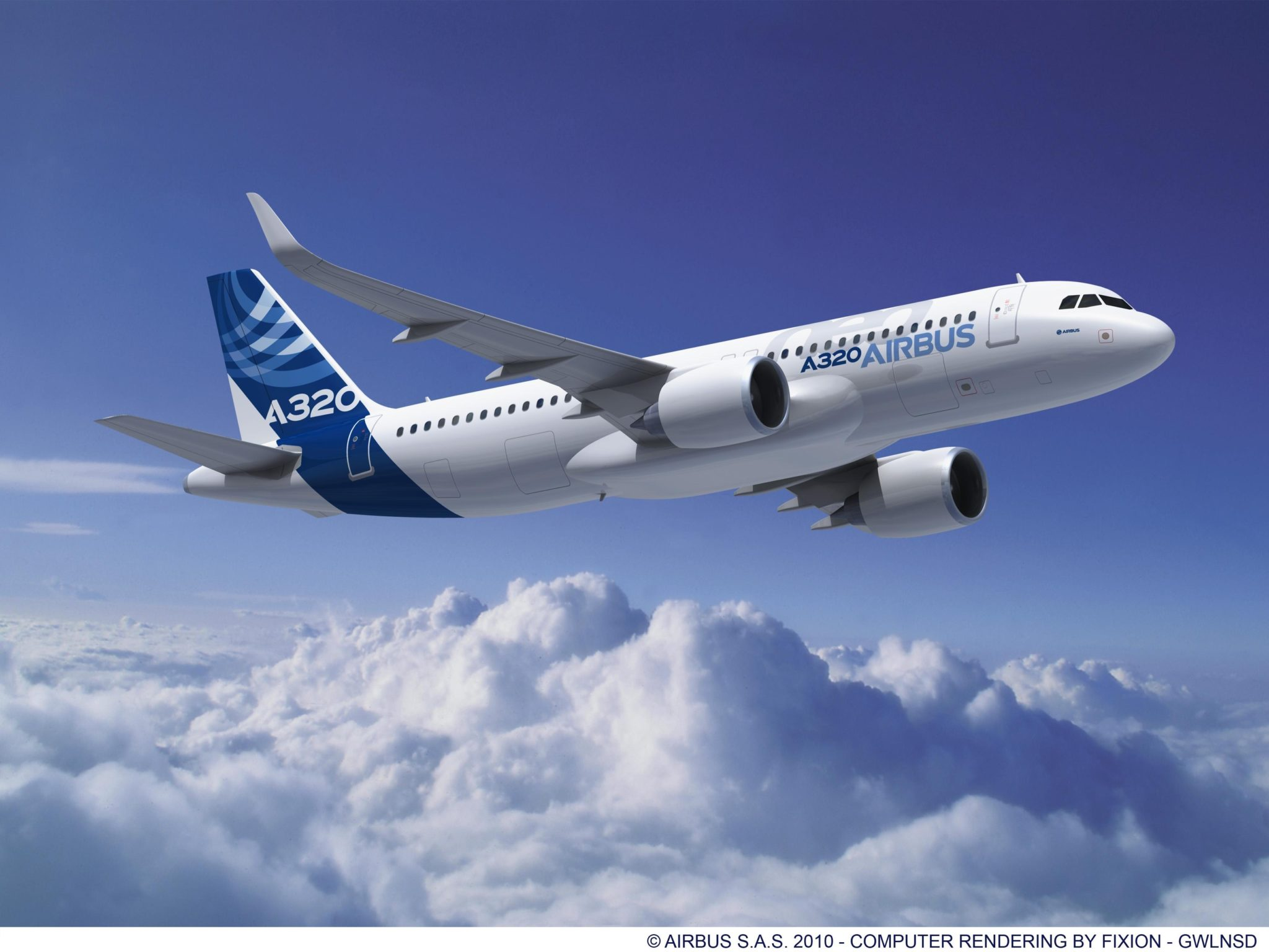 Image result for A320 NEO