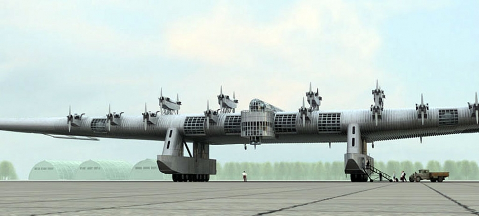 soviet-bomber-2