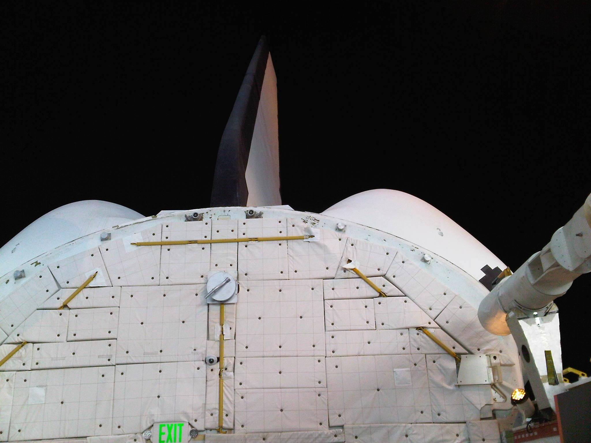 ShuttleAft2