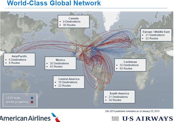 US_AA Map