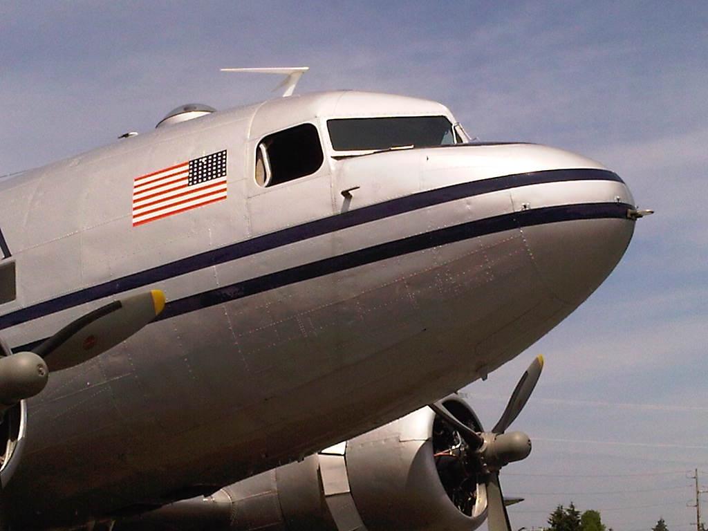 PA-DC-3_2