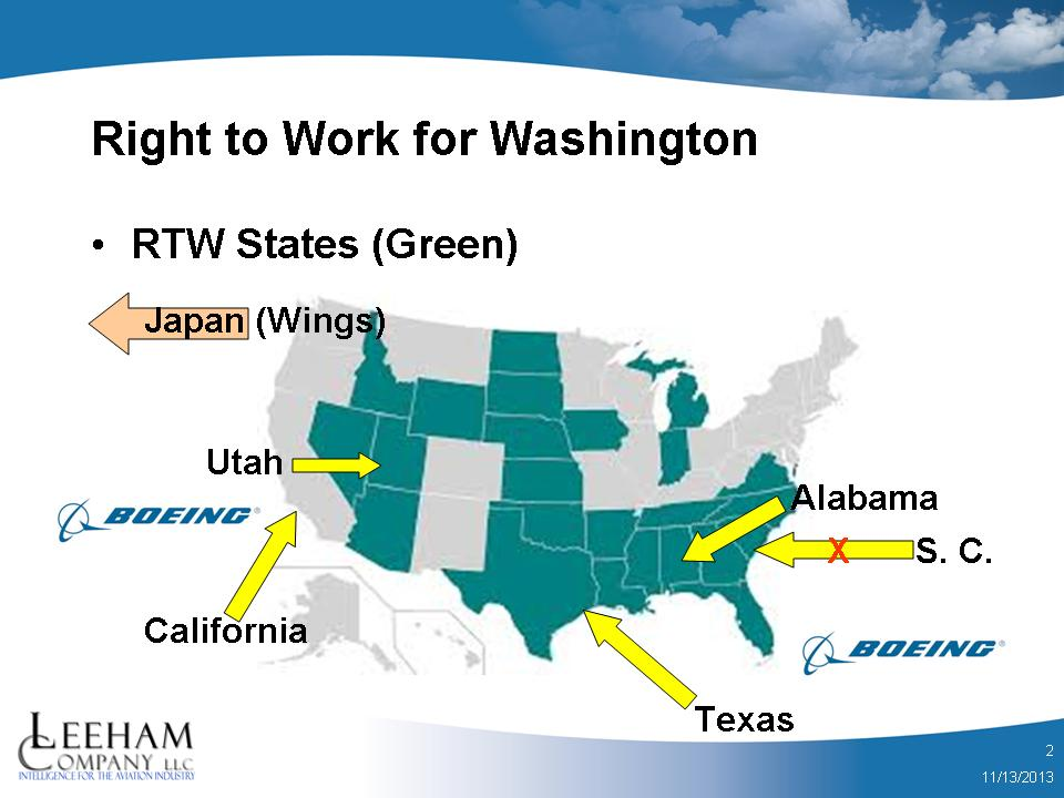 WA Policy Nov 13 2013