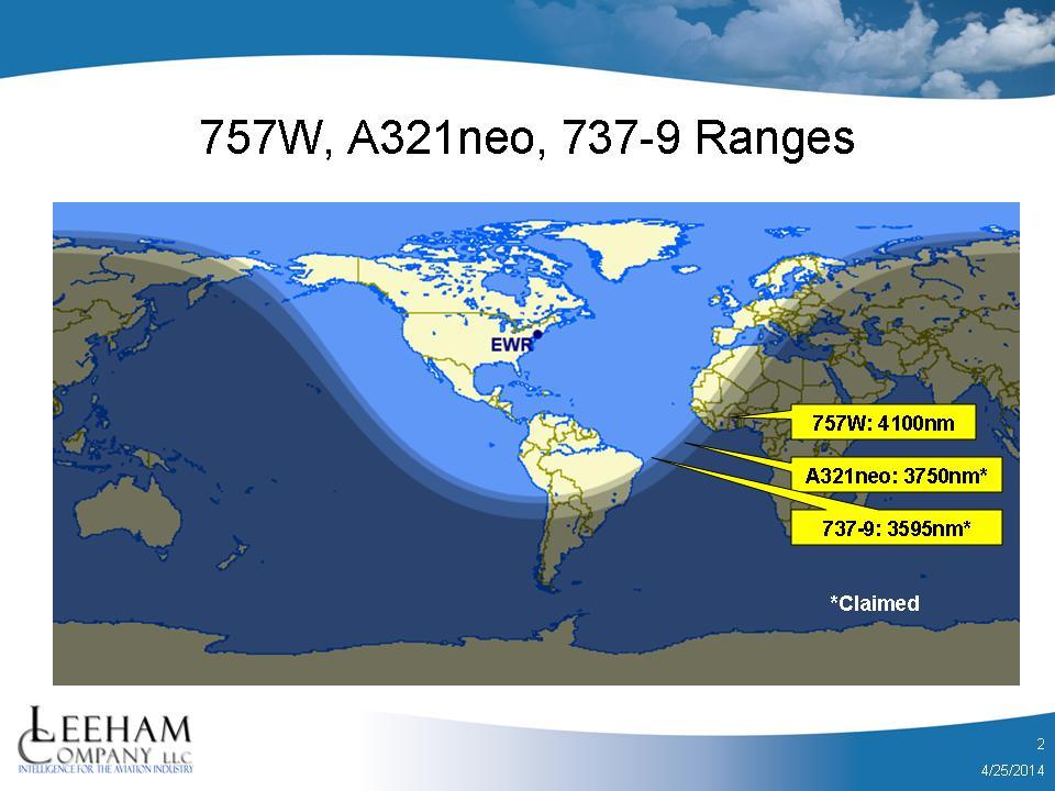 757_321_739 range
