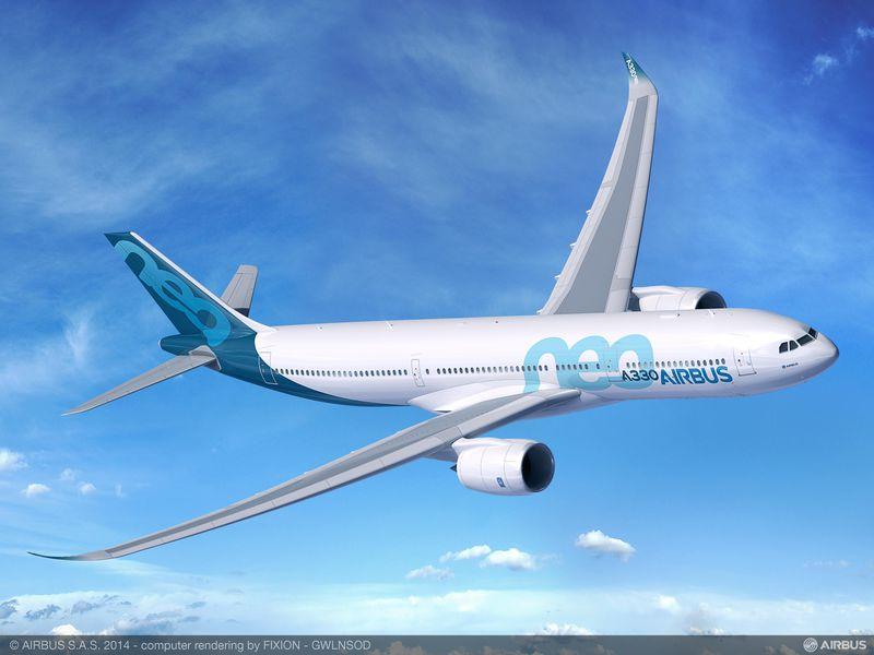 800x600_1405309967_A330-900neo_RR_AIB_01
