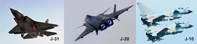 J-31 Kopie