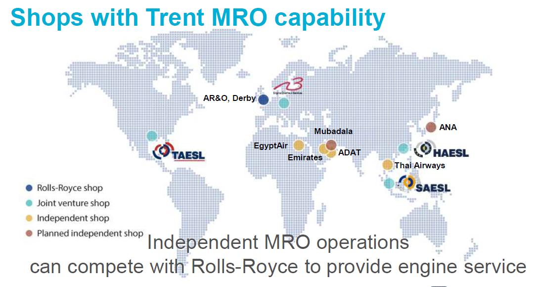 RR MRO network 2015-01-22 21.48.35