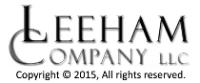 leehamlogo copyright 2015 small 210_87 pixels