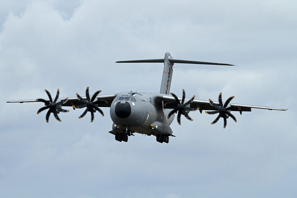 1024px-Airbus_A400M_11
