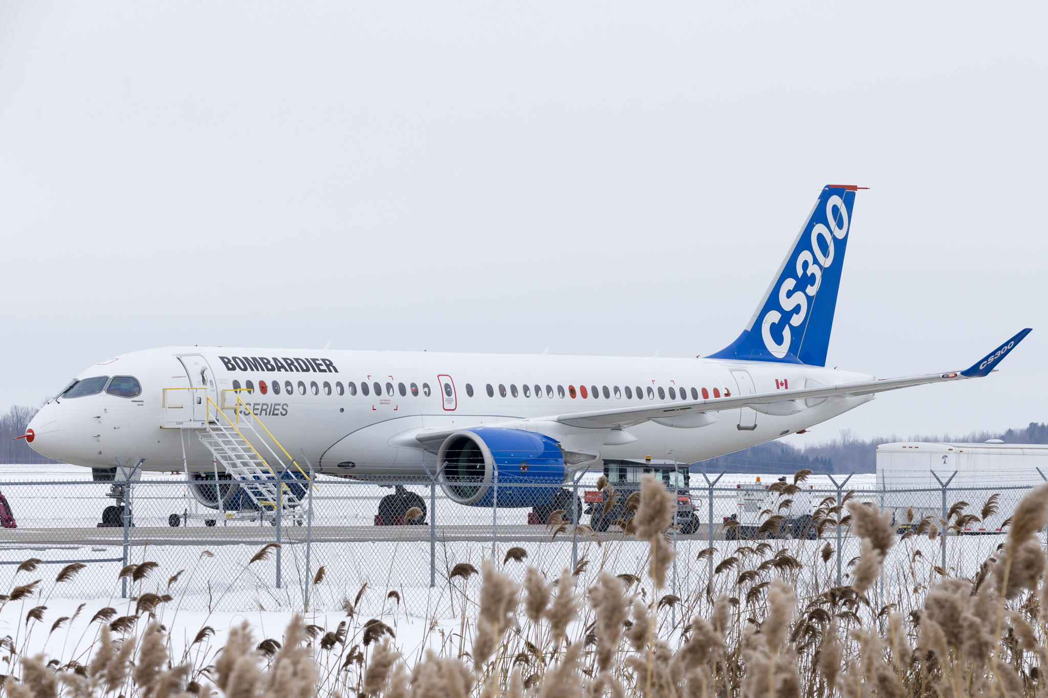 Bombardier cs300 analysis vs a319neo 737 7 leeham news and comment