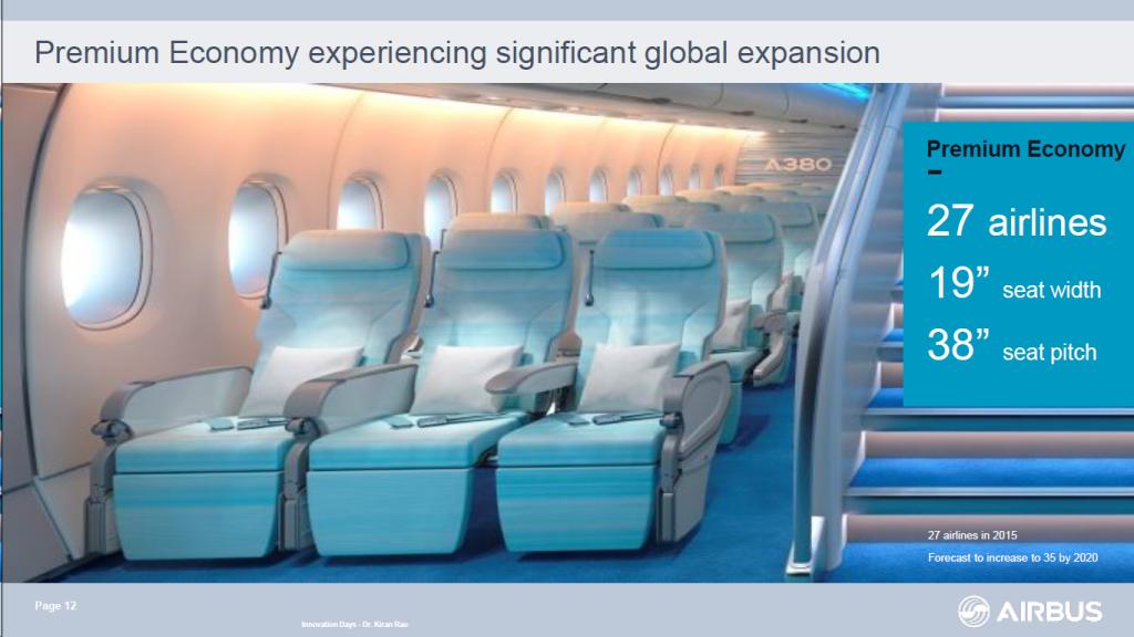 A380 cabin segm. 2015-05-28 20.15.29