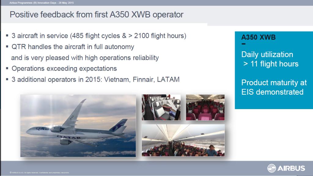 A350 1 2015-05-28 23.57.26
