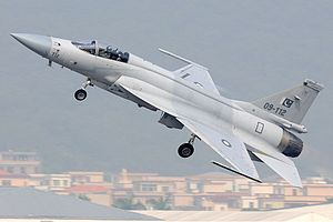 300px-Pakistan_Air_Force_Chengdu_JF-17_Gu