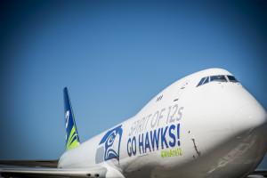 seahawksplane3