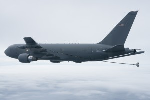 KC-46A_2_By_John_D_Parker