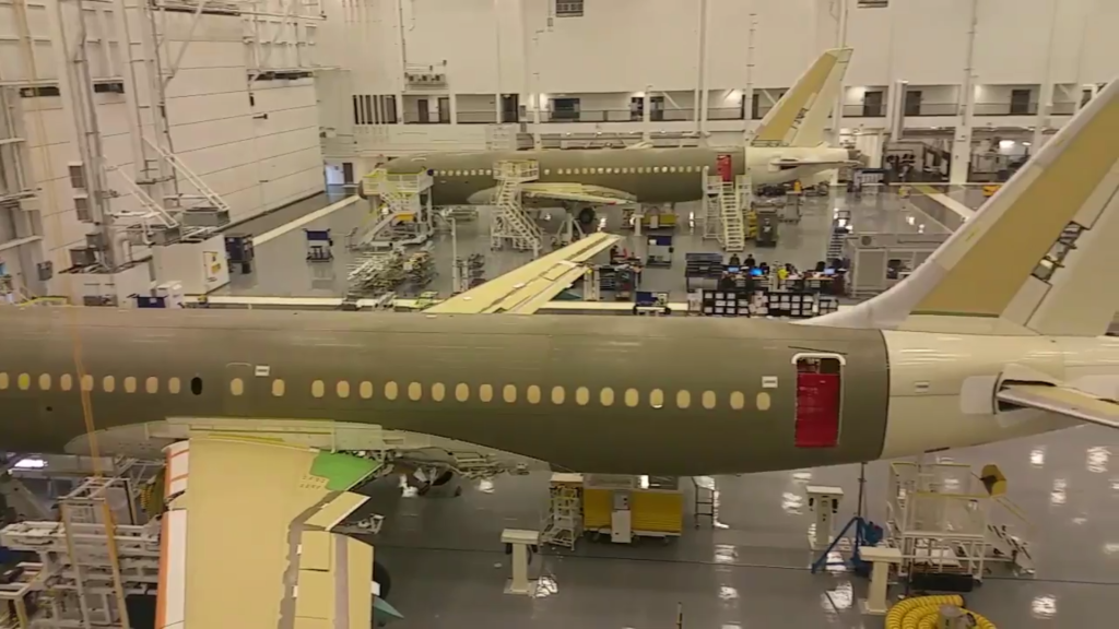 CSeries production 2015-12-20 01.28.32