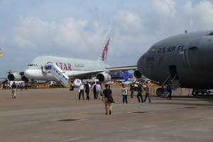 A380_C17