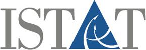 ISTAT-logo_no_tag-(2c)