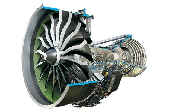 ge9x_jet_engine_cutaway_0