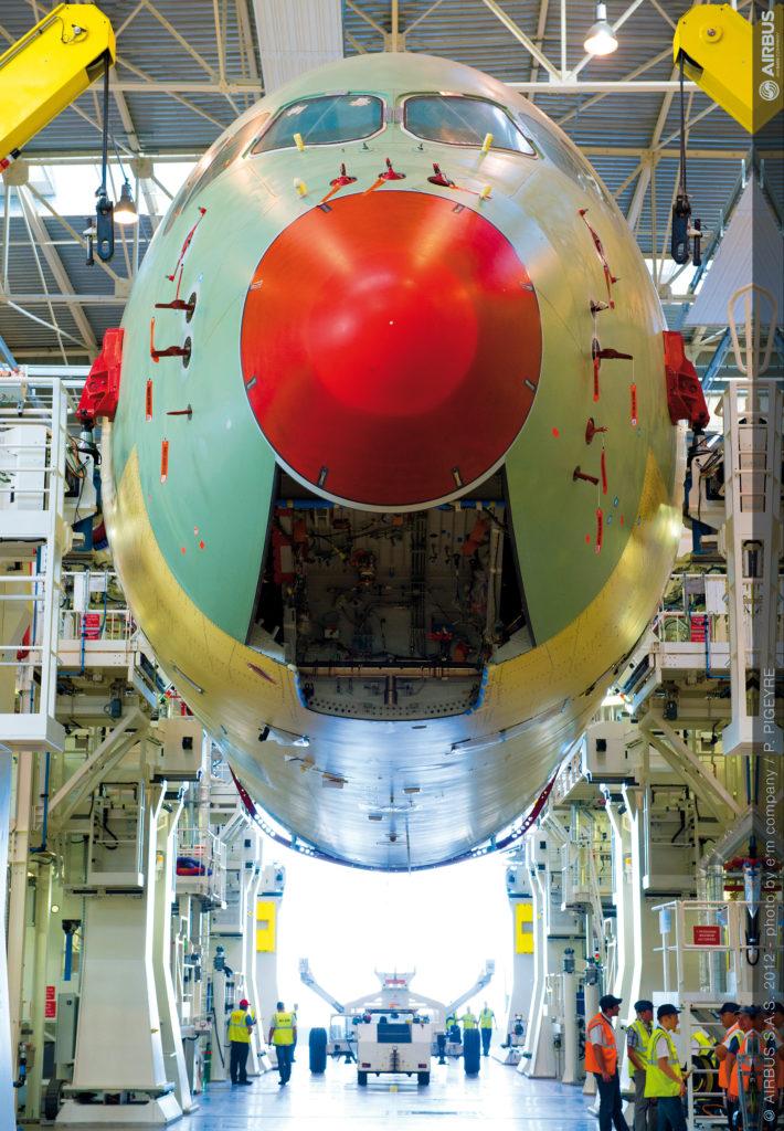 A350XWB-FT_fuselage_