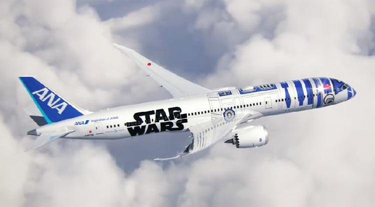 Boeing_787_Dreamliner_ANA_Star_Wars