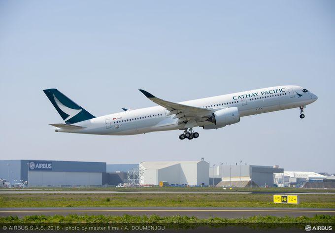 csm_A350_XWB_Cathay_Pacific_TAKE_OFF_c87819faa2