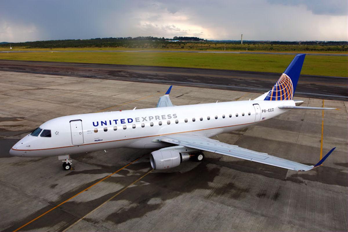 Resultado de imagen para airlines regional US