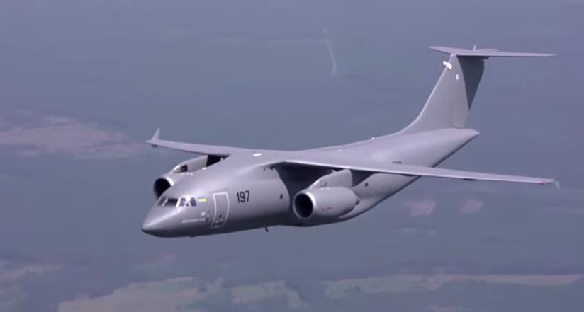 Antonov_178_new