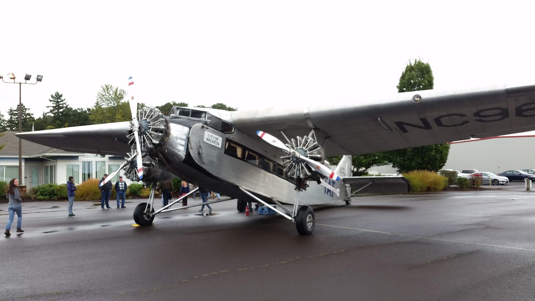 ford-tri-motor-2