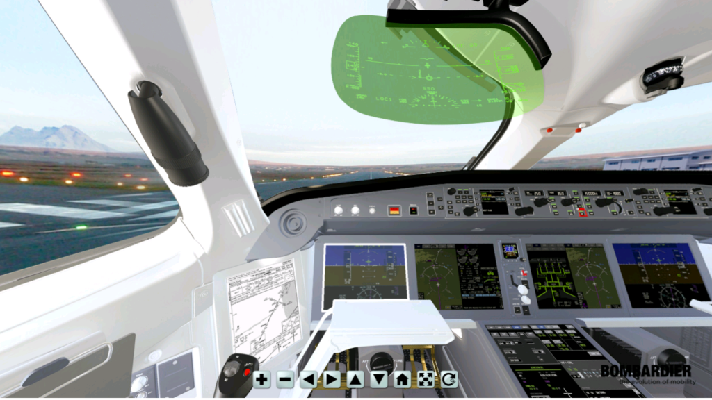 cseries-cockpit-pfd-touched