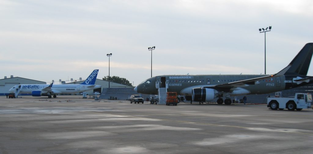 ftv8-cs300-and-ftv2-cs100-at-test-center
