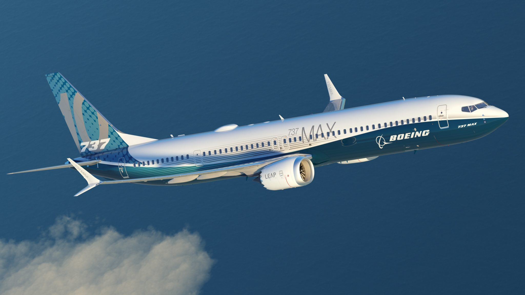 Boeing 737 Fmc Training Software Download