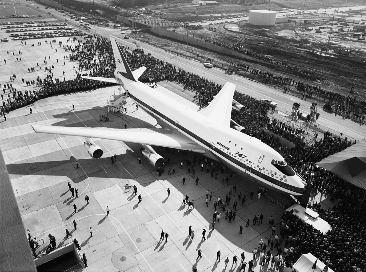 Bjorn's Corner: Keeping airliners operational  Part 2 - Leeham News