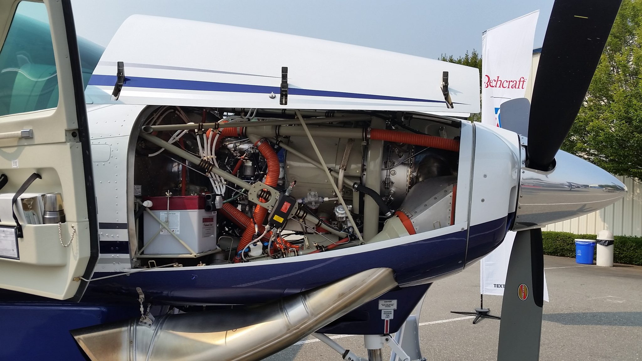 Small airlines face replacement challenges - Leeham News and