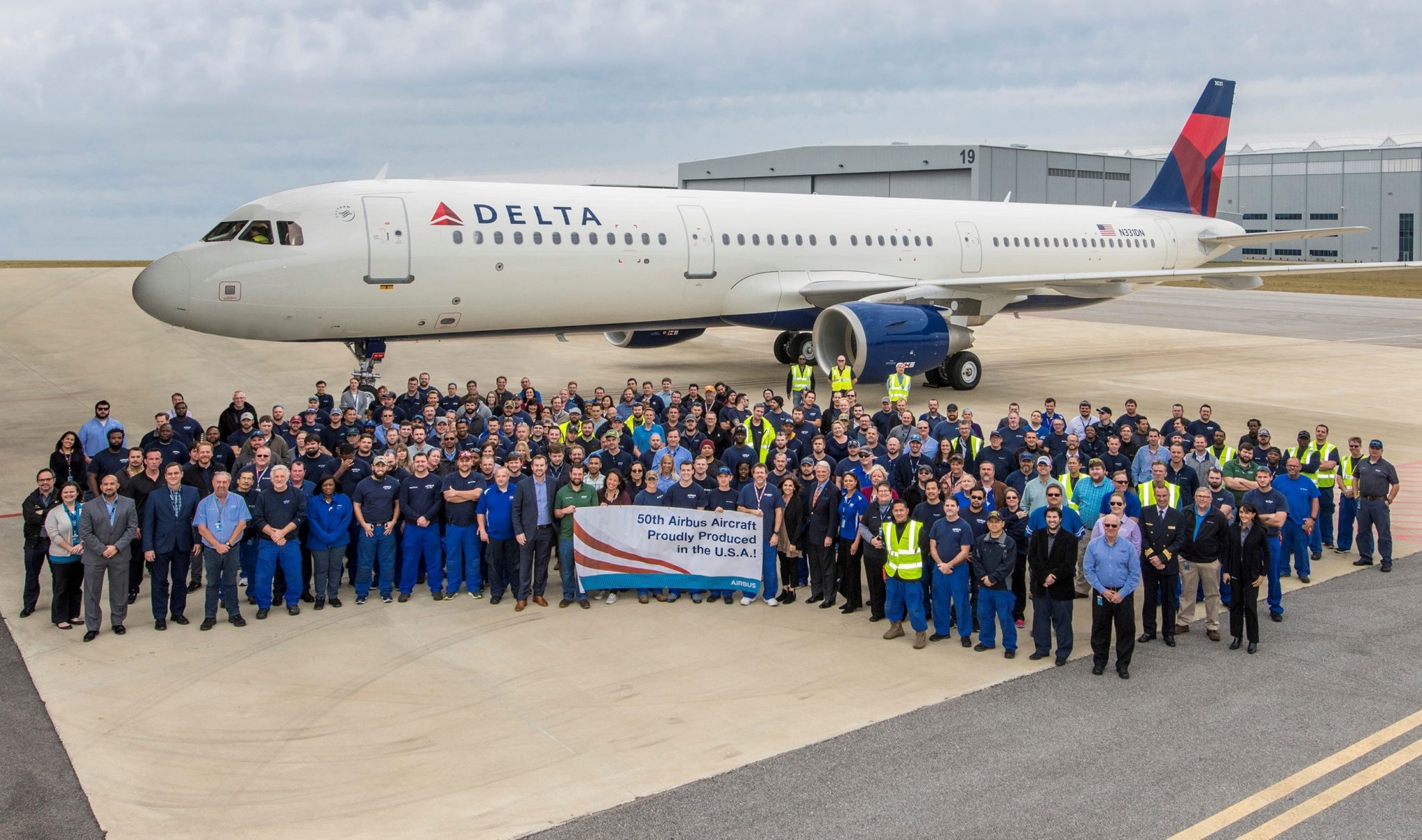 assessing the delta airbus order leeham news and comment rh leehamnews com Airbus Engine Problems Boeing Engine