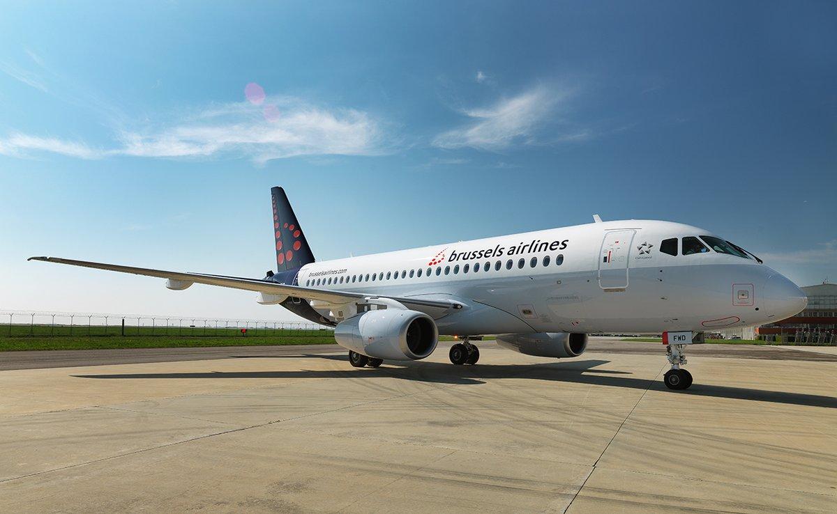 Sukhoi Superjet ile ilgili görsel sonucu