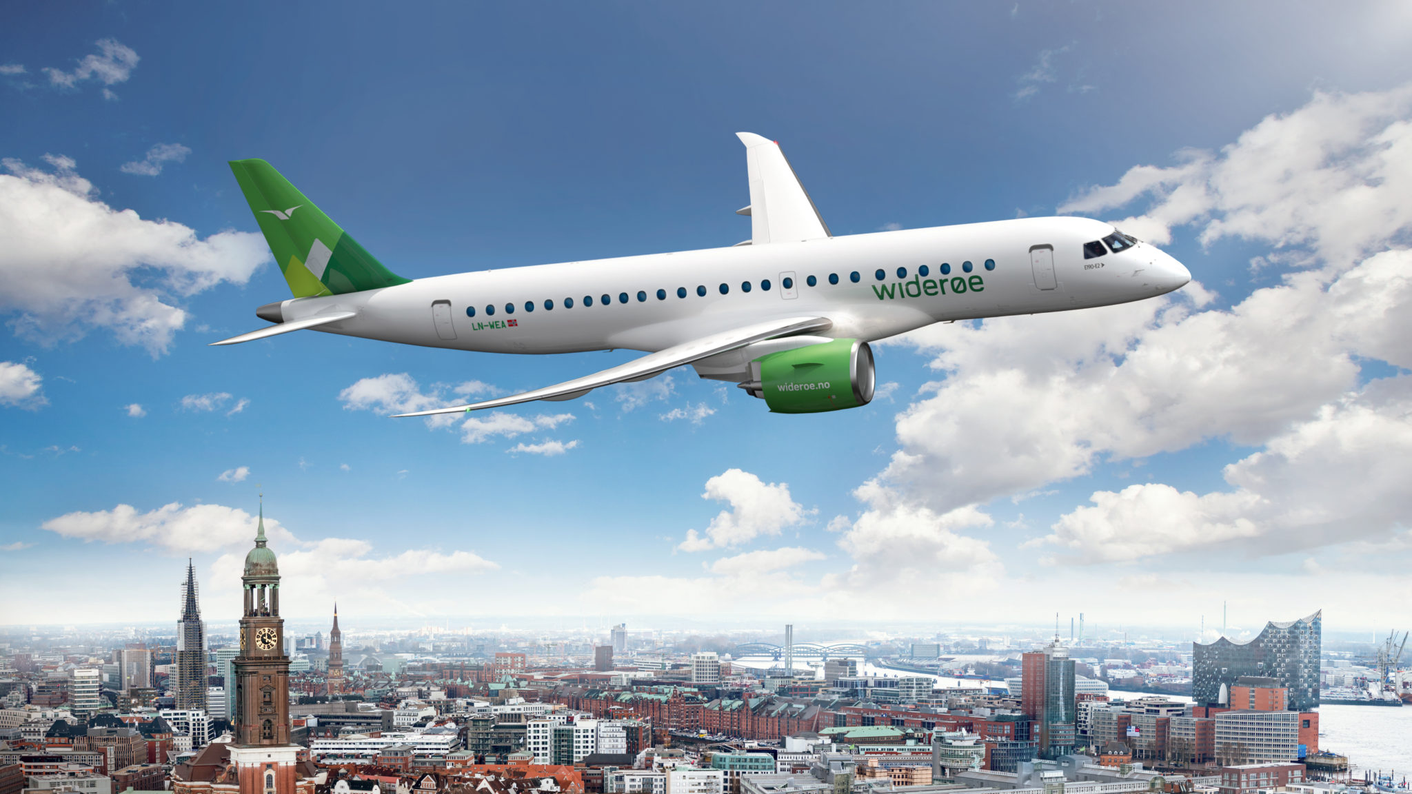 Embraer 2Q2018 results: KC-390 problem turns quarter red