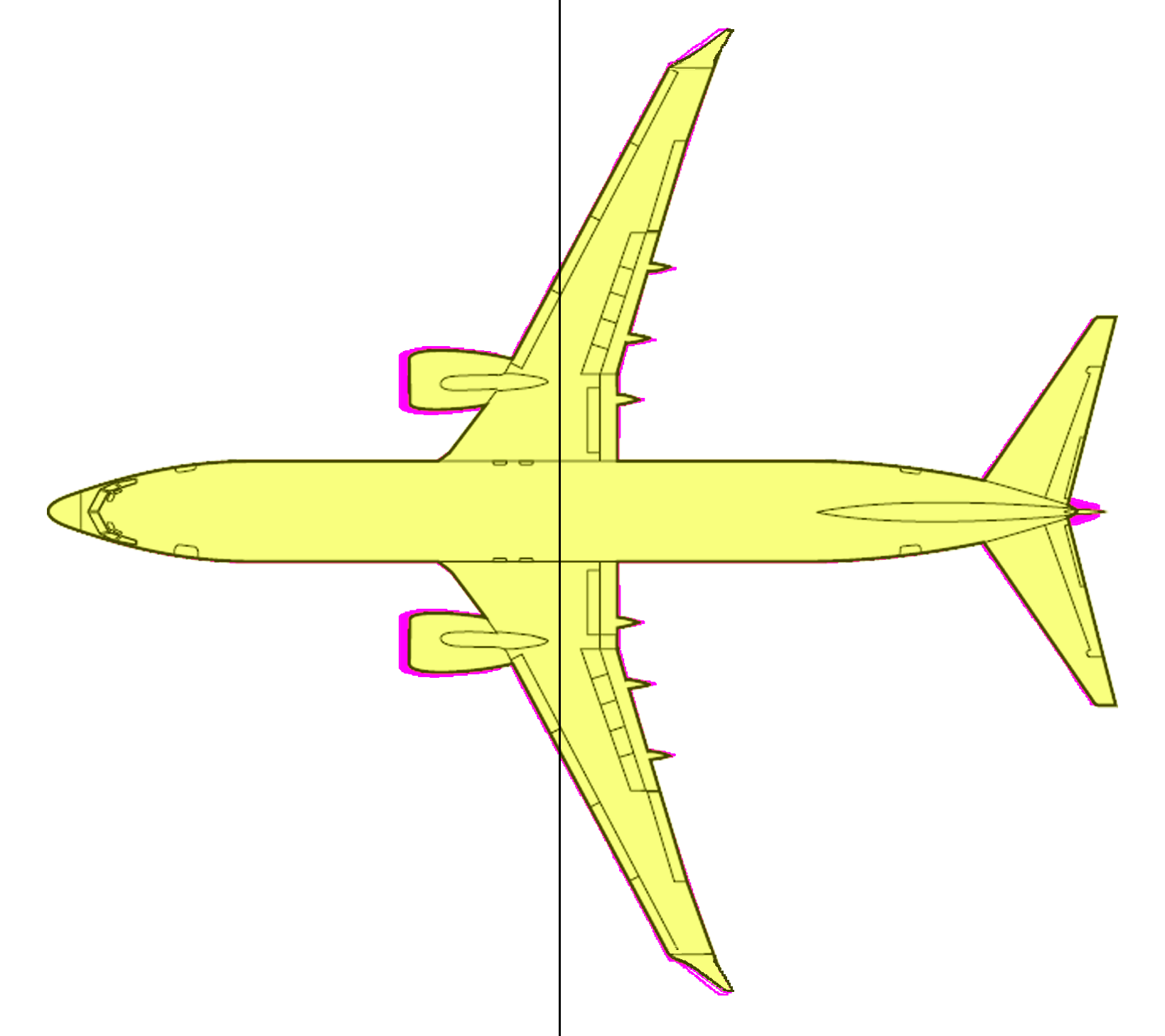 737NG-vs-MAX-planform.png