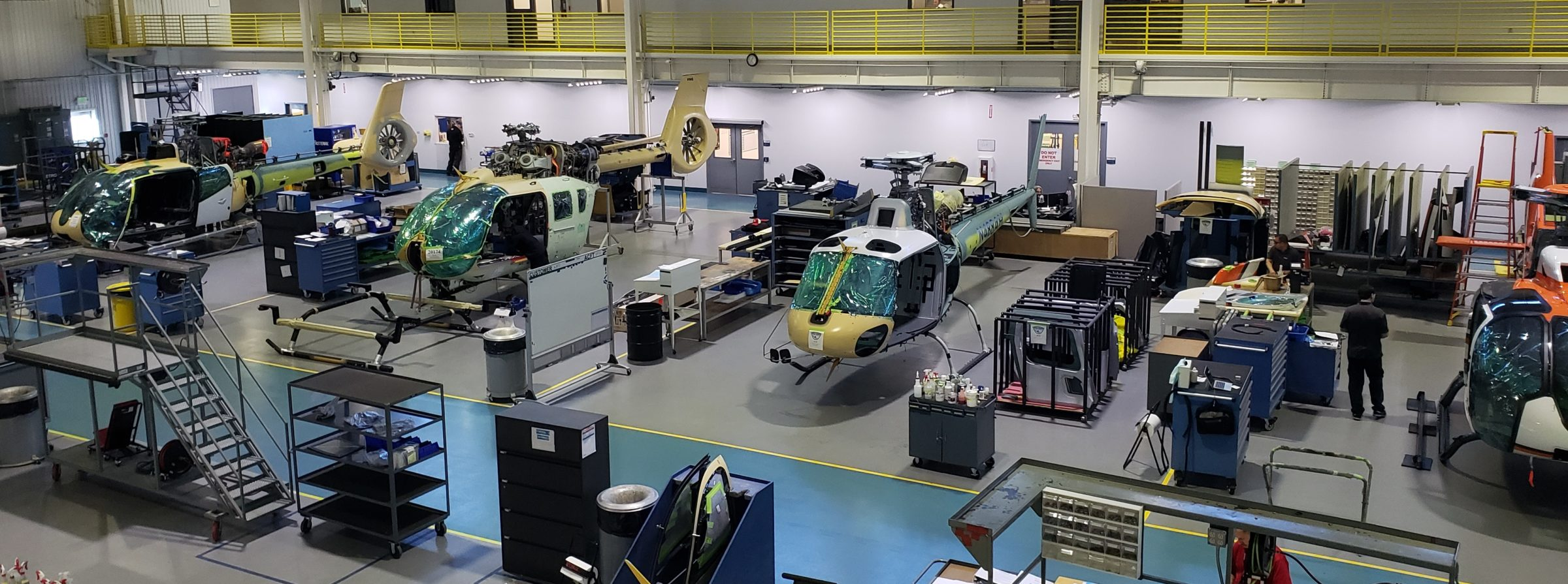 Airbus-Helicopters.jpg