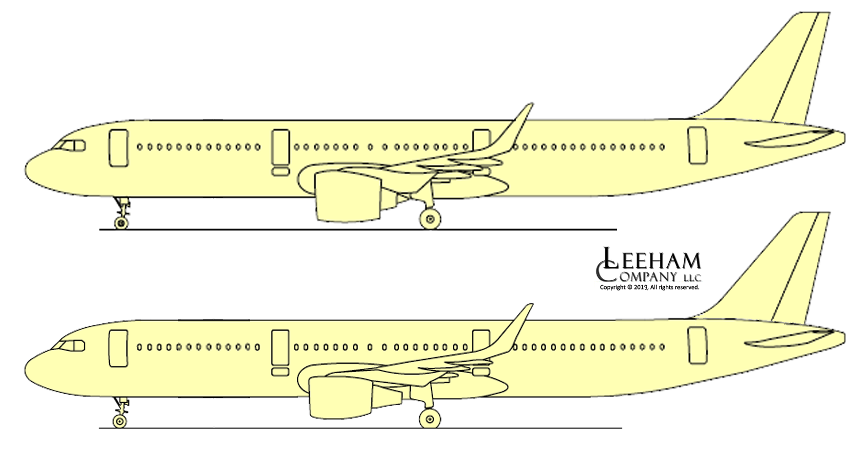 Bjorn's Corner: Airbus' A321neo has a pitch-up issue (now