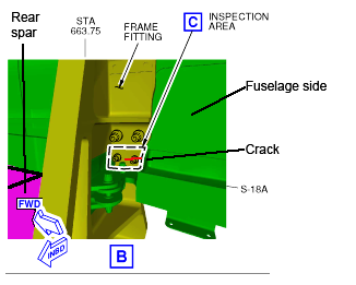 Rear-pickle-fork-with-crack-area-.png