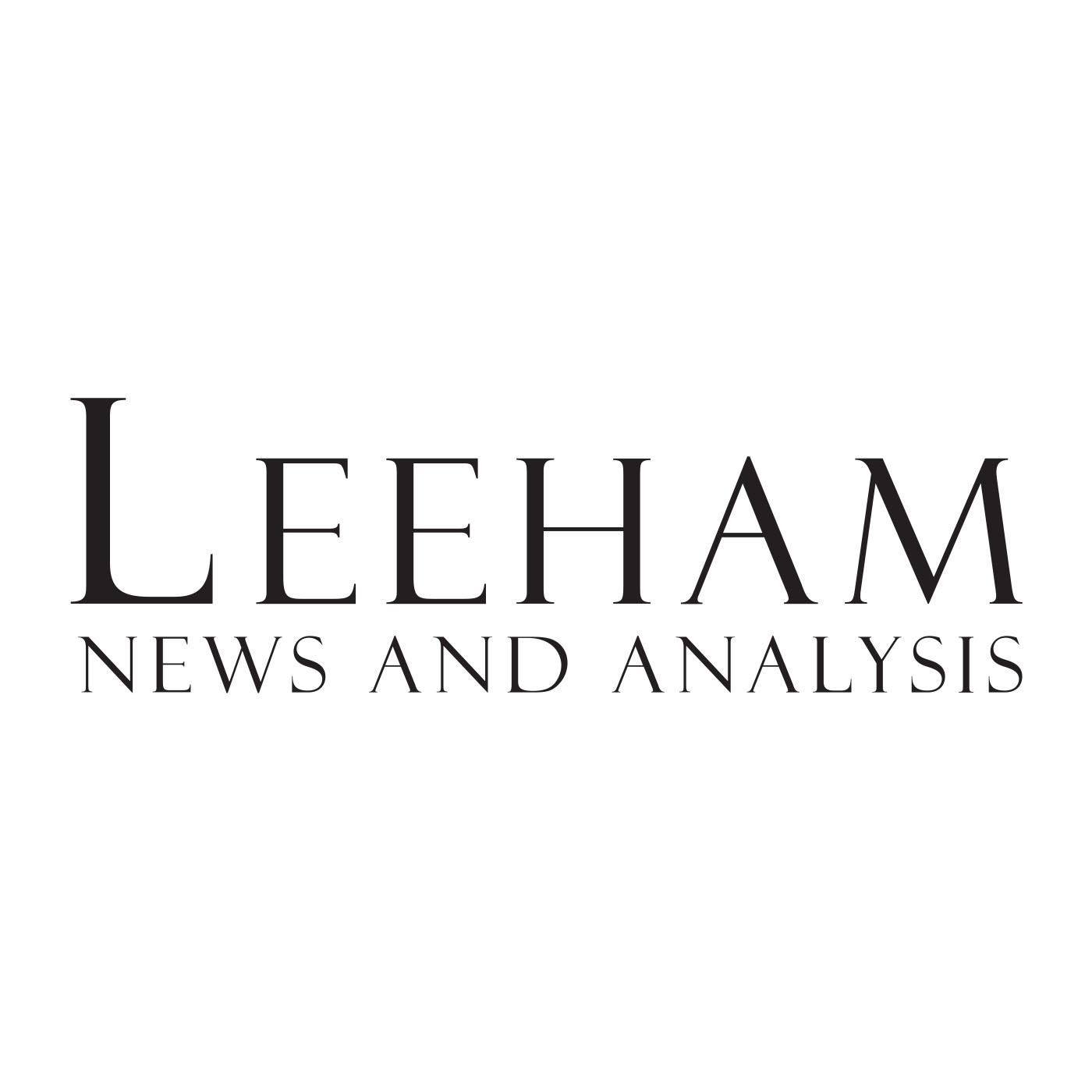 Leeham News and Analysis